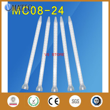 Chinese Supplier Resin Static Mixer MC MS08 24