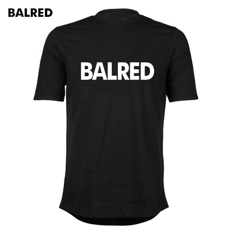 2017 David Wei balred T font b shirt b font font b men b font women