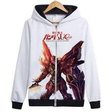 caliente ropa Unisex unicornio