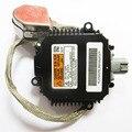 Original lena00l9nha6454 d2s d2r xenon hid lastre módulo unidad de control para honda mazda nissan infiniti renault vw mercedes-benz