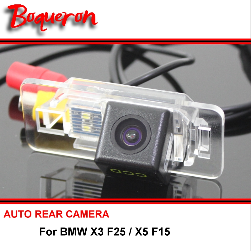 Compare Prices on Bmw X5 Backup Camera Online ShoppingBuy Low
