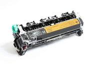 CB425 69003 RM1 1043 For HP LaserJet 4345 M4345 MFP M4349 MFP Fuser Assembly 110V
