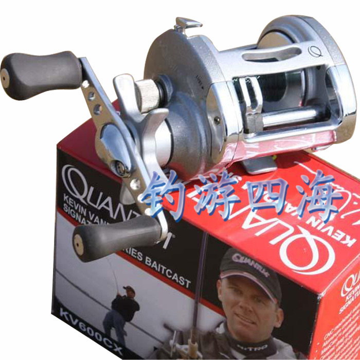 online buy wholesale fishing reels quantum from china fishing, Fishing Reels