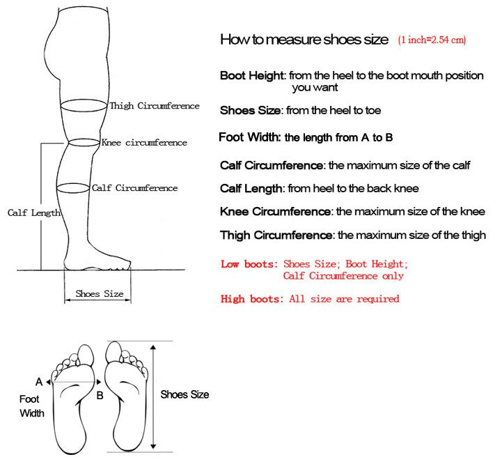 how-to-measure-shoes-en