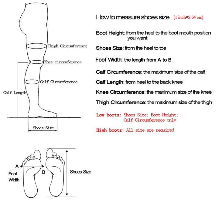 how-to-measure-shoes-en