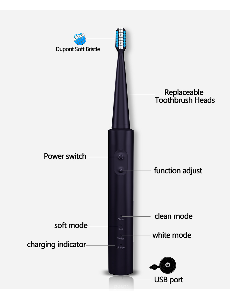 sonic electric toothbrush (10)