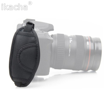 Camera Hand Strap Grip for Canon 5D Mark II 650D 550D 70D 60
