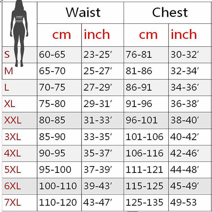 Поясной тренажер корсет пояс, сексуальный облегающий пояс на талию, для похудения рубашка формирователь тела стройнее моделирующий пояс живот для похудения корсет