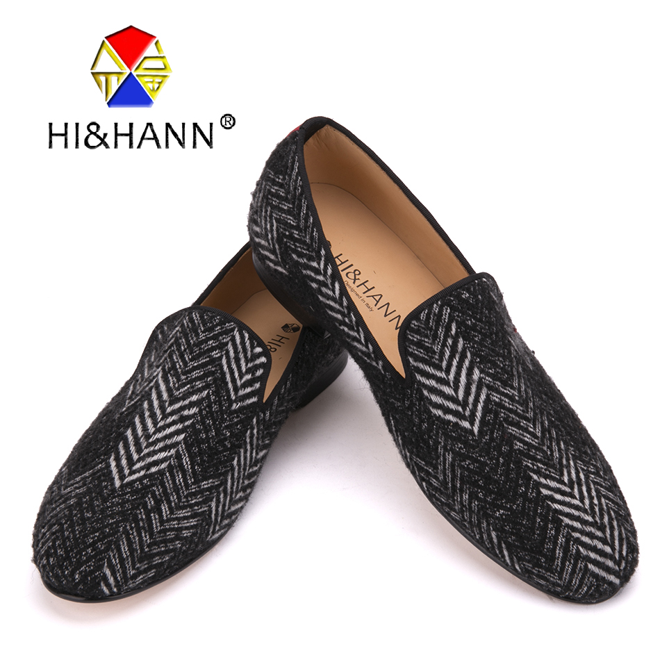 2017 new arrival black and white color mixed men cotton loafers luxurious Handmade men classic wedding loafers male dress shoes2017 new arrival black and white color mixed men cotton loafers luxurious Handmade men classic wedding loafers male dress shoes