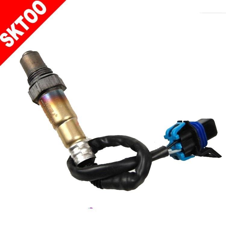 O2 Sensors For BUICK/GM 0258006938 Auto Parts  Oxygen Sensor