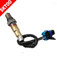 FREE SHIPPING Auto parts O2 sensor in sensors to BUICK/GM OE:0258006938