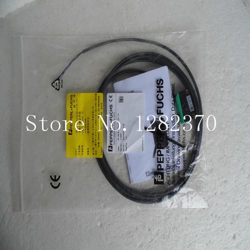 [SA] New original special sales P + F Sensor ML100-8-H-350-RT / 102/115 Spot [sa] new original authentic special sales keyence sensor pz 42 spot
