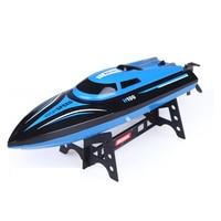 RC Boot Große Fernbedienung Schiff High Speed Racing Yacht wasser Kühlsystem Schnellboot Mit Auto Reverse Spielzeug Hobby Modell geschenk