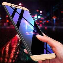 Для Asus Zenfone Max Pro M2 ZB631KL M1 ZB602KL ZB601KL чехол для телефона 3 в 1 360 градусов защиты ПК для Coque Asus Max M2 ZB631KL