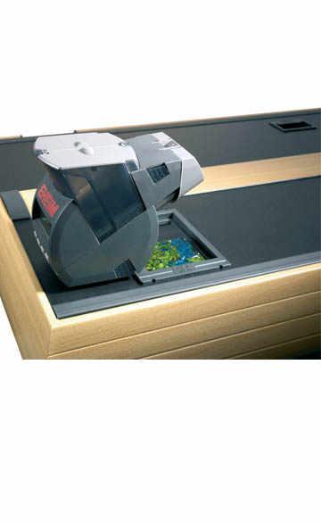 Eheim Auto Feeder Eheim Autofeeder Feedingstation Turtlefeeder Twinfeeder Eheim 3581 4001 3582 Automatische Pet Feeder Filters Accessoires Aliexpress