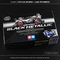 Tamiya quatro unidade original qualidade 4wd rc cars chassis ar galvaniza preto 95269 frete grátis