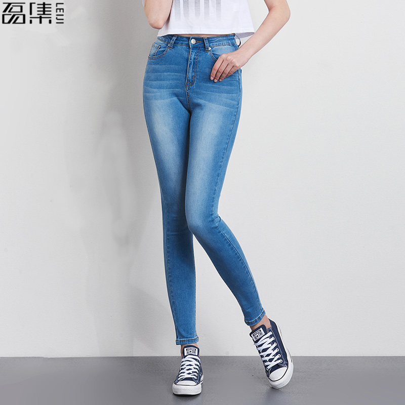 Jeans for women s