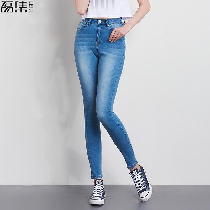 Jeans for women Jeanss