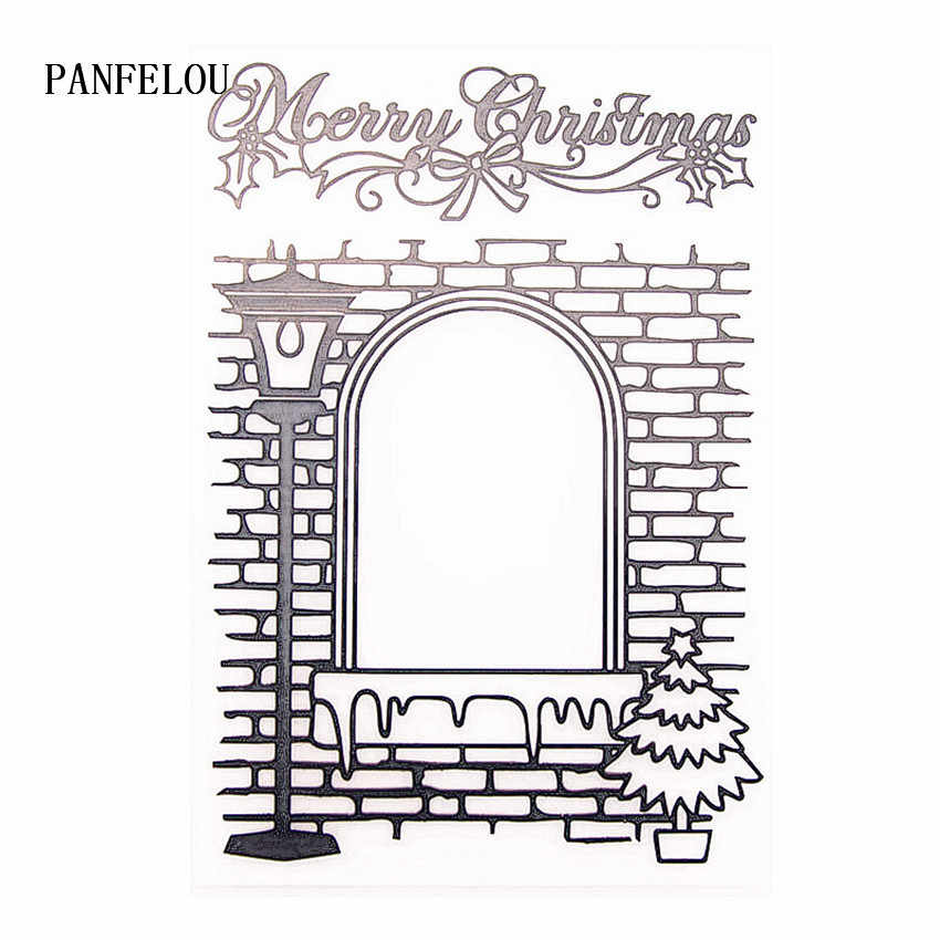 Phenomenal Detail Feedback Questions About Panfelou Christmas Fireplace Download Free Architecture Designs Lukepmadebymaigaardcom