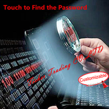 Fantastische neue flucht aus mysterious seltsame zimmer, touch zu finden die passwort, interessant und billig spiel prop, erhalten versteckte hinweise