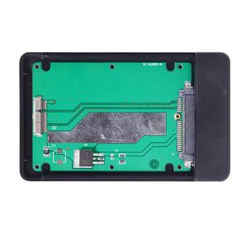 цена на Chenyang USB 3.0 SSD 17+7Pin Case for 2012 Mac book Pro Retina A1425 A1398 MC975 MC976 MD212 MD213 ME662 ME664 ME665
