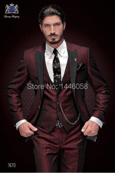 conjunto-tres-piezas-italiano-con-moderno-corte-slim-solapas-punta-y-1-boton-tejido-new-performance-tornasol-rojo