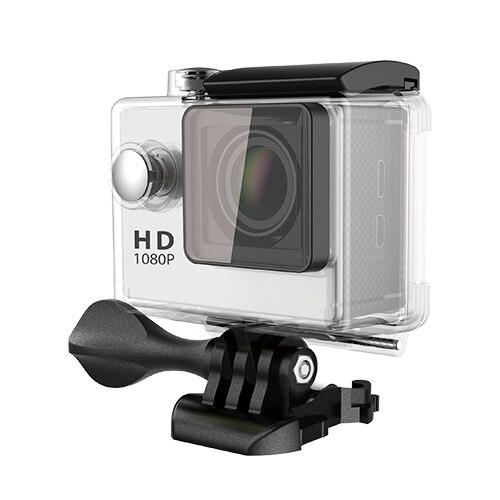 Дешевая скрытая камера