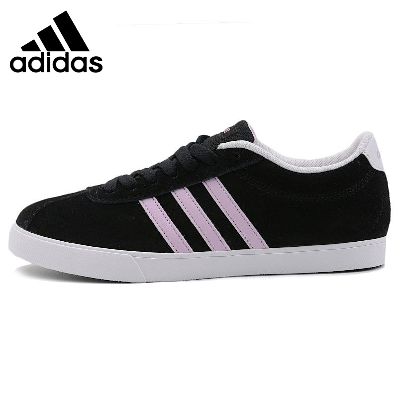 Adidas Shoes Women 2017