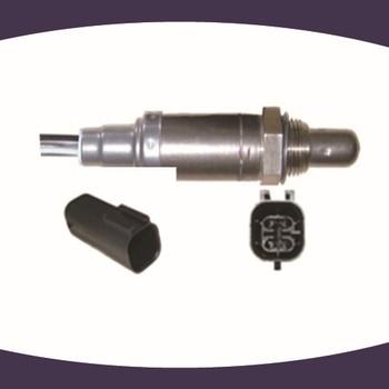 Dla chryslera dla Dodge dla Jeep dla Plymouth Eagle 234-4004 czujnik tlenu czujnik 5233088