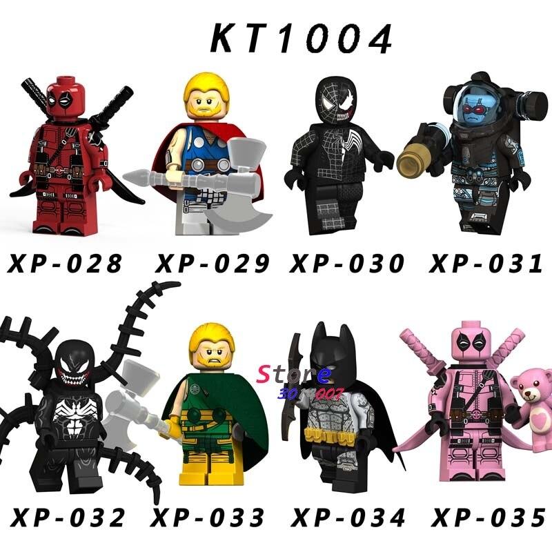 CHICO  //JEWEL 6 X LEGO FRIENDS CATS JYNX VEGA FELIX PANTHARA
