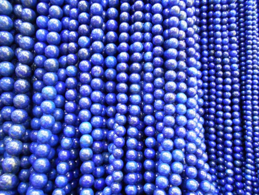200 Pcs Couleurs Mélangées ronde en bois Perles 2 mm Craft Jewlery marquage Baby Kids À faire soi-même