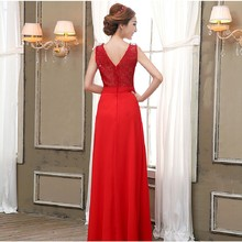 Mother Of The Bride, formal long design elegant evening dress