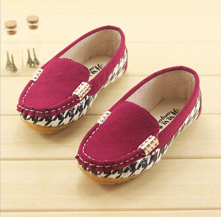 Aliexpress.com : Buy New Children Shoes girl shoes spring boy ...