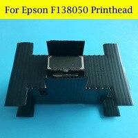 Gorąca sprzedaż!! Głowica drukująca głowica drukująca F138050 F138040 do EPSON Stylus Pro 9600 7600 2100 2200 głowica drukarki BMKJ