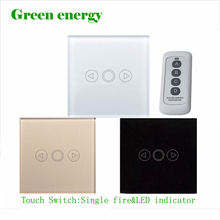 Panel+LED Wall Light Touch Screen Dimmer Light Switch,touch dimmer switch in wall switches, standard Dimmer Switch