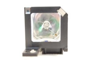 Projector Lamp Bulb ELPLP29 V13H010L29 for Epson EMP-S1 HOME 10 EMP-S1H EMP-S1L EMP-TW10H with housing Free Shipping lamp housing for epson emp tw600 emptw600 projector dlp lcd bulb