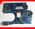 Mbpt901001 mb. pt901.001 apto para acer aspire 7551 7551g laptop motherboard 48.4hp01.011 je70-dn ddr3 cpu socket s1 con el envío