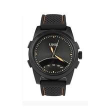 Unik2 U2 Bluetooth round Smart Watch Sports font b SmartWatch b font Men Women Watches Wearable