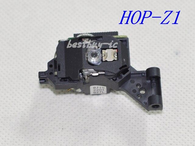 Optical pickup  HOP-Z1 17P HOP-Z1 laser head