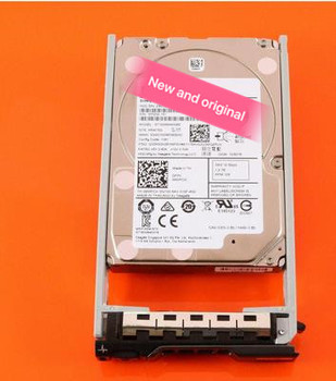 100%New In box  3 year warranty  ST1200MM0198 1.2T 2.5 10K 12GB SAS 0FR6W6 0WXPCX Need more angles photos, please contact me