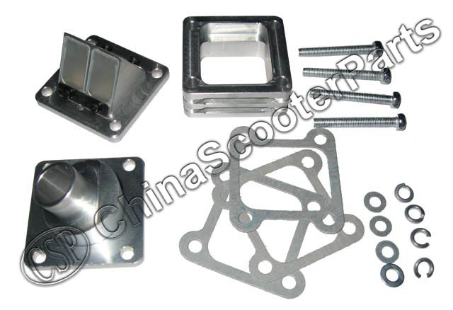 49cc mini bike parts