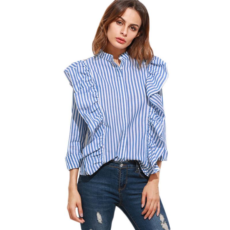 blouse160921702