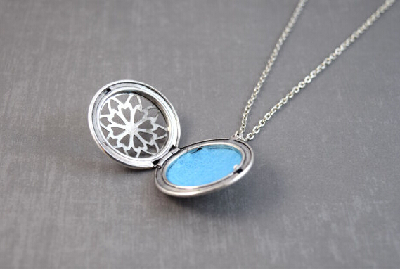 Essential oil necklace diffuser all collections of necklace essential oil necklace diffuser all collections of necklace aloadofball Images