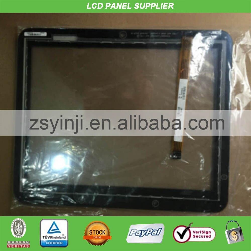 Nouveau verre tactile pour E344031 SCN-A5-FZT15.0-FJ1-0H1-RNouveau verre tactile pour E344031 SCN-A5-FZT15.0-FJ1-0H1-R
