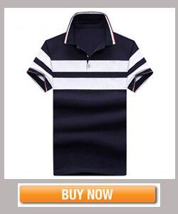4081ea2233 Montanhas 4XL 2019 Camisa de Algodão Respirável dos homens do Verão ...