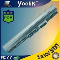 Laptop Battery For HP KP03 KP06 HSTNN DB5P HSTNN YB5P Pavilion TouchSmart 11 Notebook 11 e000ed 729759 241 729892 001 759916 121