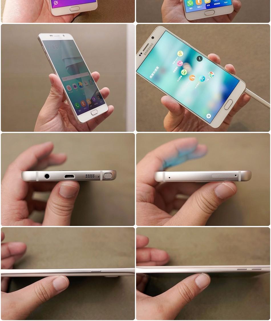 Samsung-Galaxy-Note-5_08