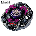 Mnotht Toy Gravity Destroyer Perseus AD145WD Metal Masters 4D Beyblade BB80 with Launcher Children Gift Toy Hobbies Spinning Top