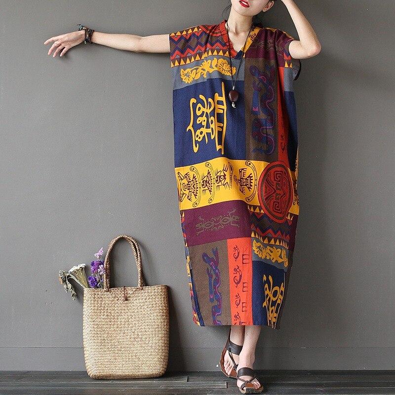 A077-13_dress