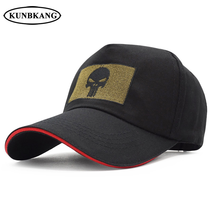 8306f414c9c 2018 New Summer Sports Baseball Cap Men Casual Golf Snapback Hat Casquette  Women Outdoor High Quality Visor Cap Sun Dad Hat Bone